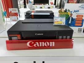 Canon PIXMA G1010