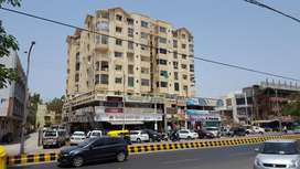 For Rent Many More Flats and Penthouse vidyanagar & Anand area