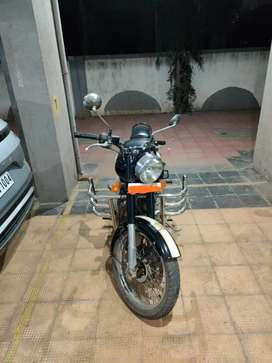 Royal Enfield classic 500 for sale