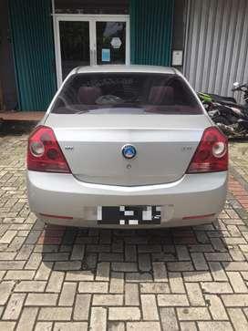 Dijual Sedan Geely MK1