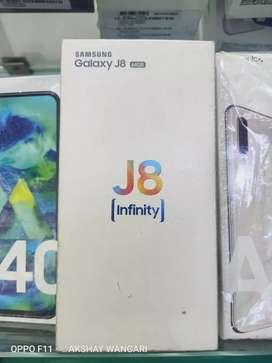 J8 new pis
