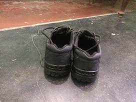 Industries safety equipment(Helmat,shoes,spect)