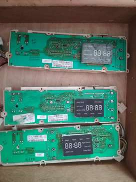 Washing machine PCB available  at best price