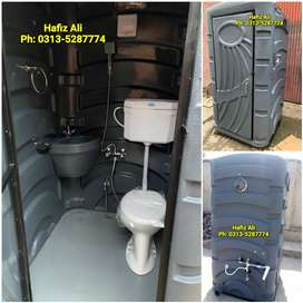 Toilet,porta cabin container office,prefab room,washroom,office,store