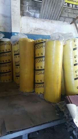 glasswool glaswooll glasswoll