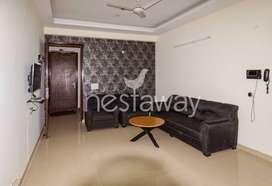 3 BHK Sharing Rooms for Men at ₹6550 in Indirapuram, Ghaziabad