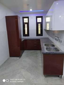 3BHK FLOOR HI FLOOR SALE IN UTTAM NAGR DELHI WEST