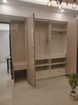 3Bhk independent house for rent Aks colony Patiala road Zirakpur