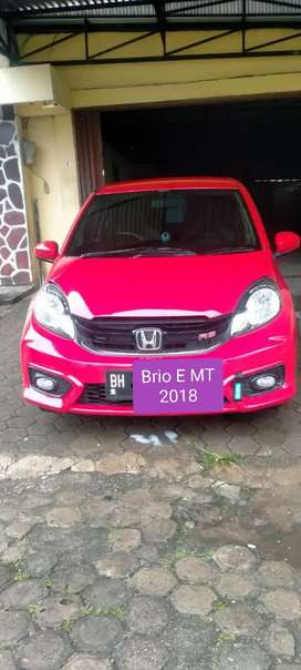 Brio E th2018 tgn1 istimewa