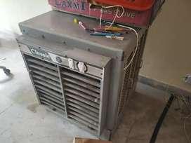 Air Cooler for Urgent Sale
