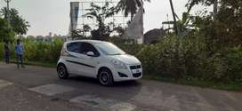 my maruthi ritz is ultimate