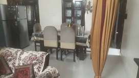 rooms in jaipur near barkat nagar 86900 , 86181