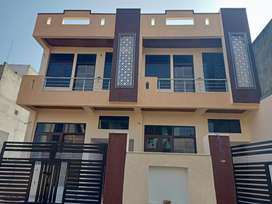 100 sq.yards 3bhk villa water supply 80% bank loanable 2.67 subsidy