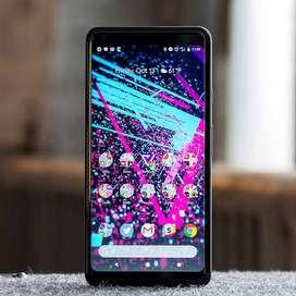 Google Pixel 2 XL - 5 Months Warranty Left!
