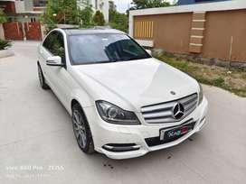 Mercedes-Benz Others, 2013, Diesel