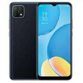 OPPO A15 3/32 for sale