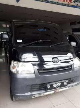 Daihatsu Grandmax 1.3 Pu 2015