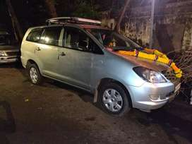 FM tour and travel innova, Hyundai Xcent on rent any where in india