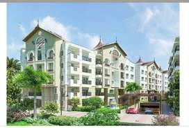 3bhk ready to move flats in sarjapur road