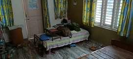 Room for girls