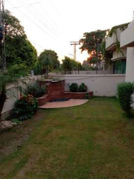 2 Kanal  House For Sale in DHA Phase-3.
