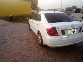 Toyota Premio 2004 Cars for sale in Peshawar