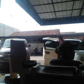 kaca film mobil mobil cilacap dan sekitarnya