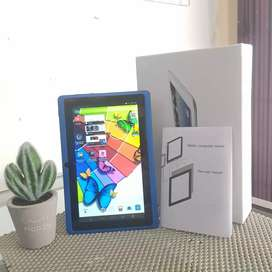 Tablet Computer Series