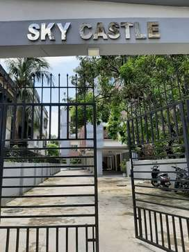 2 bhk flat for sale in new alipore.no brokerage.excellent location