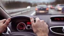 Urgent Base Hiring For Driver
