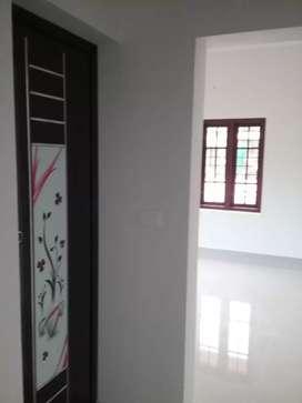 New appartment in thiruvalla kizhakkan muthoor
