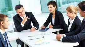 Need field sales executives