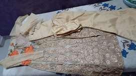 New dizinar dress