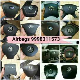 Sambalpur Only Airbag Distributors of Airbags In