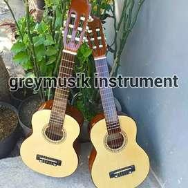 Gitar lele greymusic seri 3138