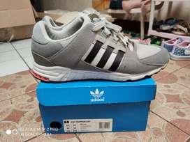 Adidas equipment eqt support rf Abu2 original tapi 2nd