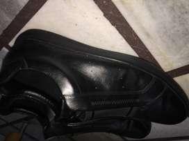 aldo boomerang shoes