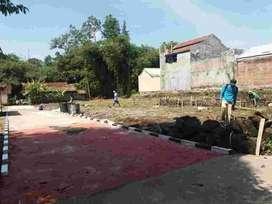 Naik 30% Pertahun, Lingkungan Kos Exclusive Jl. Kaliurang Km. 7