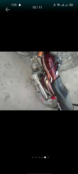 Bike (motorcycle )for sale united