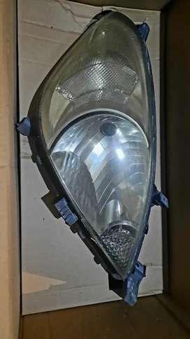 Headlamp innova original