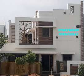 A PERFECT DREAM HOUSE for sale at VADAVALLI --Vinayagam-(85 Lakhs)