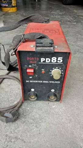 Trafo las PD-85