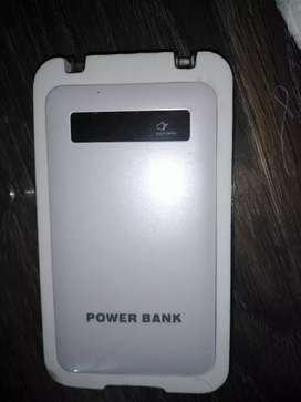 New imported power bank for sale