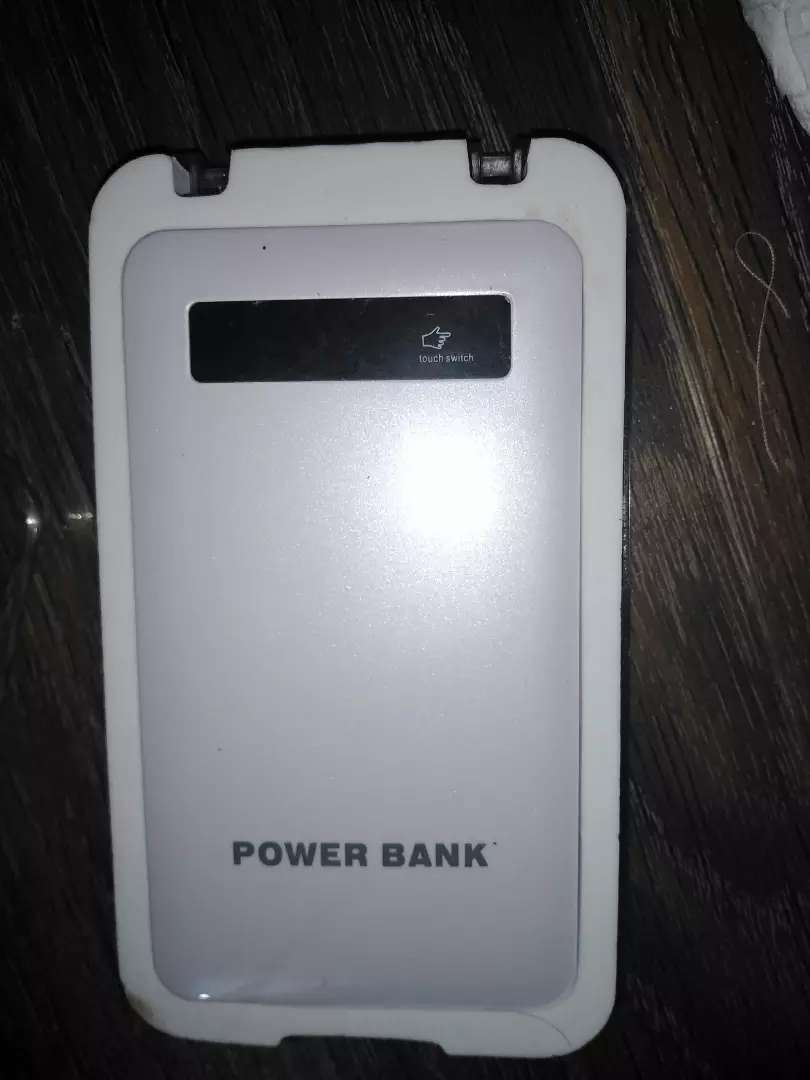 New imported power bank for sale 0