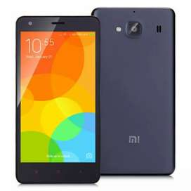 Redmi 2 good condition