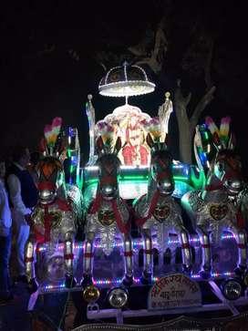 Ritik rath Badu chauraha kushinagar