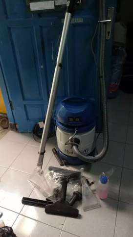 Vakum Vacum Vacuum Extractor Hydro Dio Italy Minus Dus