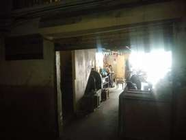 Commercial shop in midc bhosari