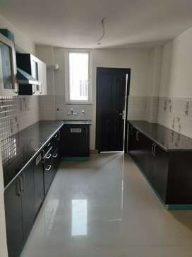 3bhk apartment for sale in front of Sai mandir