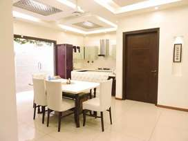 Fresh booking fresh booking for Available DHA phase 5